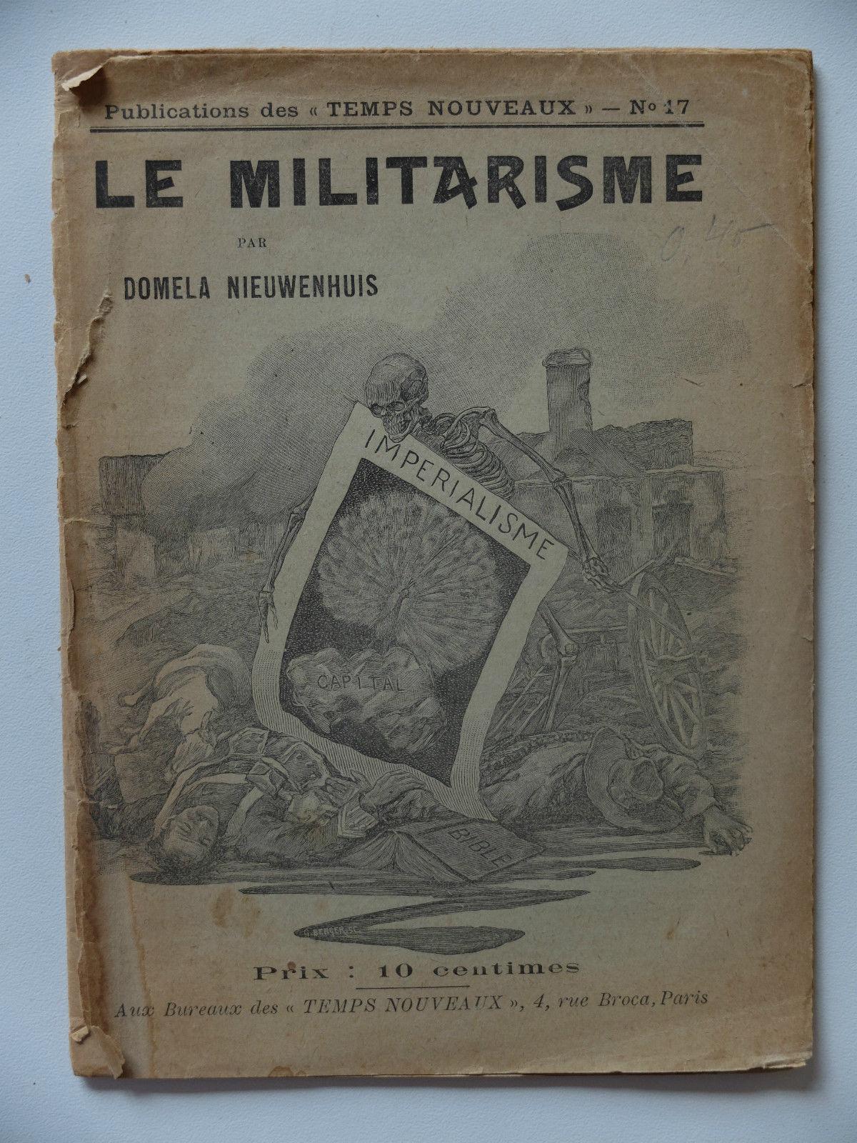 Nouvelles de la vall e du ciron n 439 - Le journal du 11 metres ...