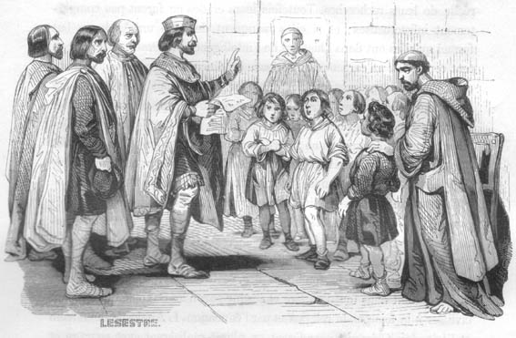 HISTOIRE ABRÉGÉE DE L'ÉGLISE - PAR M. LHOMOND – France - année 1818 (avec images et cartes) 782.Charlemagne